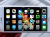 18 thói quen người dùng vô tình làm ảnh hưởng tới pin iPhone ( Phần 1 )