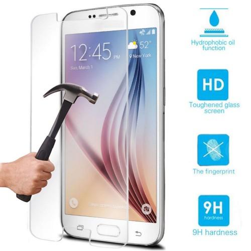 Cường Lực Lọt Lòng Tất Cả Dòng Samsung