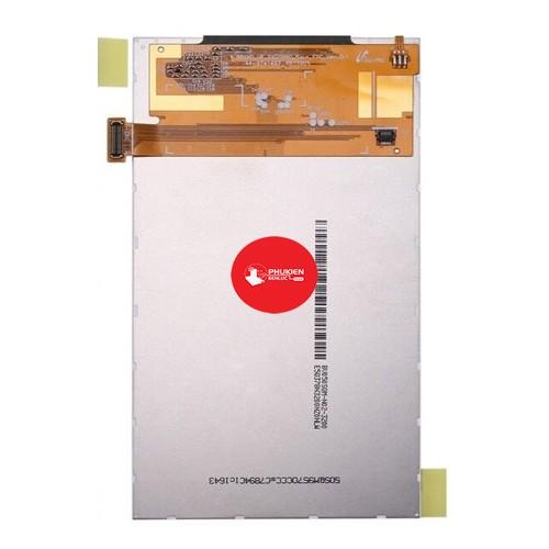 Màn hình LCD J2 Prime