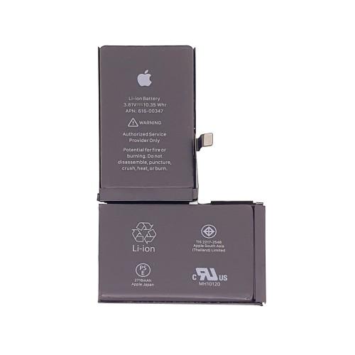 Bảng Giá Thay Pin iPhone