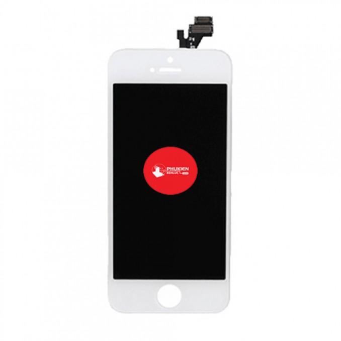 Màn Hình - Ép Kính iPhone 5G