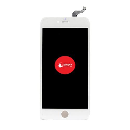 Màn hình iPhone 6 Plus